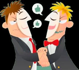 Правила оспаривания сделок в деле о банкротстве