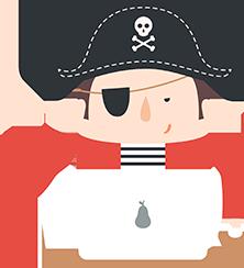 https://dolgam.net/img/new-img/pirat.png