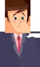 Как может быть ускорена процедура банкротства физического лица