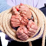 Банкротство физических лиц и поручительство
