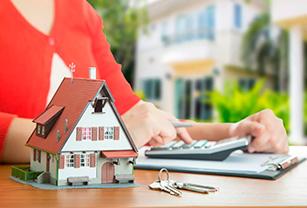 Что будет, если не платить ипотеку?'