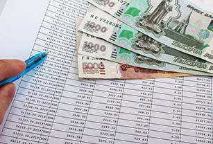 Растут долги по кредитам? Как остановить проценты'