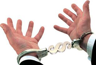 Банкротство физического лица и поручительство'