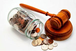 Суд ввел процедуру реструктуризации долгов при банкротстве физического лица. Хорошо это или плохо?'