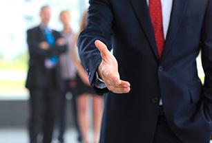 Как выбрать юридическую фирму, которая проведет банкротство физического лица «под ключ»?'