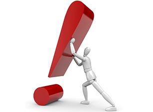 Что нужно знать о банкротстве физических лиц?!'