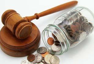Уголовная ответственность за неуплату кредита'