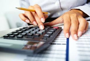 Реструктуризация долгов гражданина при банкротстве физлица'