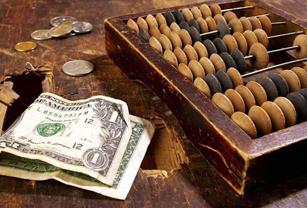 Выкуп долгов, или сколько реально стоит Ваш долг сейчас'