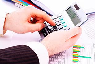 Рефинансирование потребительских кредитов: выход или ловушка?!'