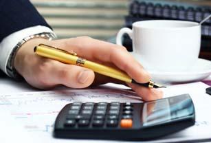 Стоимость (цена) процедуры банкротства физических лиц'