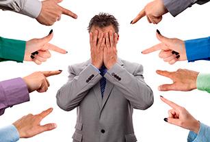 На самом ли деле банкротство физлица - это страшно?!'
