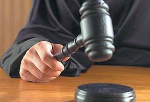 Судебные тяжбы с кредиторами. Исковая давность'