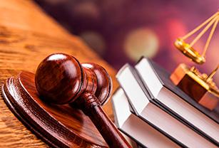 Банк подал в суд во время процедуры банкротства физического лица или при подготовке к ней'