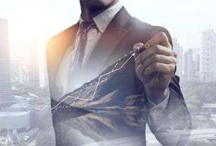 Финансовый (арбитражный) управляющий'