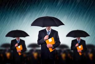 9 советов при общении с коллекторами и службами взыскания банков'
