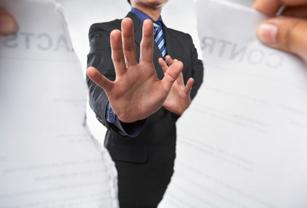 Оспаривание сделок должника при банкротстве'