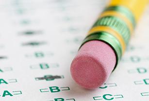 Тест: «Подходит ли мне банкротство физических лиц?»'