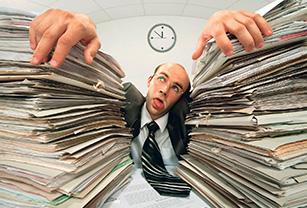 Почему финансовые управляющие отказываются банкротить физических лиц?!'