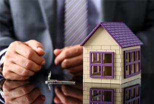 Банкротство физических лиц при ипотеке'