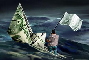 Выбор компании по банкротству физических лиц'