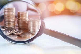 Как и где найти финансового управляющего?'