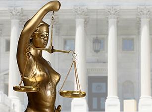 Банкротство физических лиц в Москве'