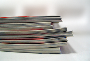 Образцы заявлений и ходатайств при банкротстве физического лица в 2021 году'