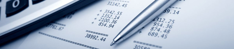 Финансовый управляющий при банкротстве физических лиц и ИП