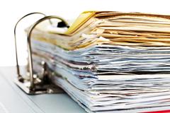 Юридические фирмы по оказанию услуг по банкротству физических лиц