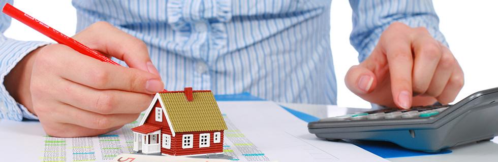 Правда ли, что заберут квартиру при банкротстве