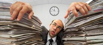 Изображение - Правильно берем кредит в банке, чтобы не ошибиться 6a8c763e65486442318f50ac8aad0e80