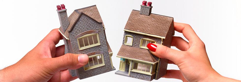 Совместное имущество при банкротстве физического лица