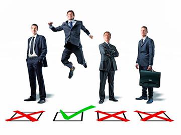 Как найти финансового управляющего для банкротства физлица