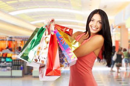 Изображение - Правильно берем кредит в банке, чтобы не ошибиться a3b8719f3a394842108f3cd9a4049505