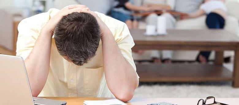 может ли поручитель объявить себя банкротом