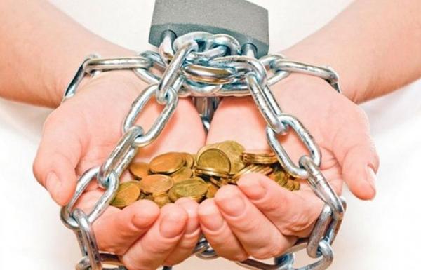 банкротство физлица если нет имущества