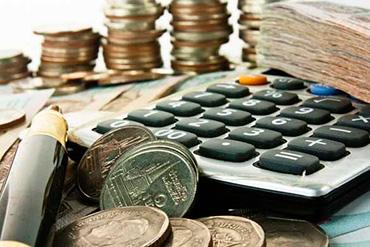 Выгода при банкротстве