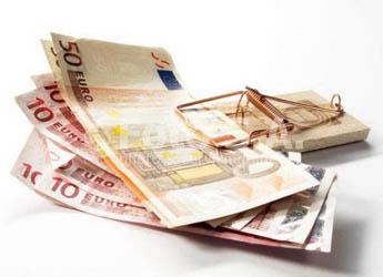 Изображение - Правильно берем кредит в банке, чтобы не ошибиться e945f463976a319df0f4671e3cf8a5a4