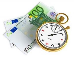 Выкуп долга у частного лица