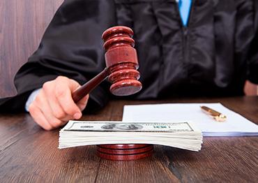 Долги при банкротстве физических лиц: списываются ли и какие
